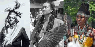 How The 14th Amendment Ruin The Lives Of American Indians/Native