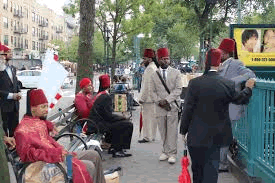 Moor News – Page 10 – MOORISH SCIENCE TEMPLE The Divine and