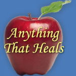 Anything That Heals