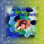 Shandreka's HandKrafted DeSigns